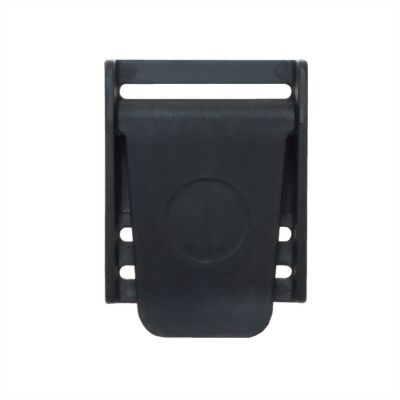 ji-horng-plastic-cam-clasp-buckle-G1-old