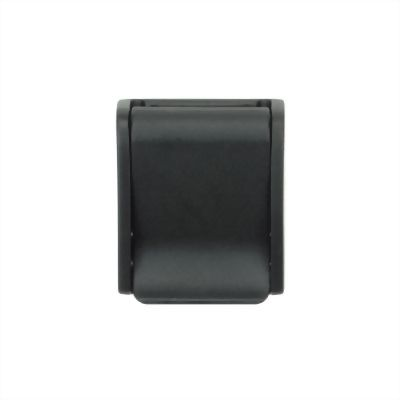 ji-horng-plastic-adjustable-cam-buckle-G1