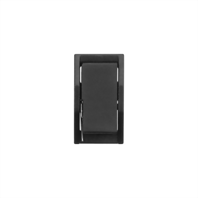 ji-horng-plastic-cam-clasp-buckle-G10