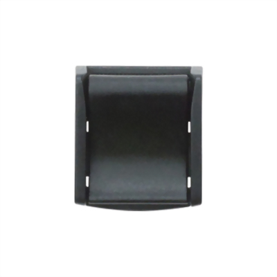 ji-horng-plastic-cam-clasp-buckle-with-hole-G1C