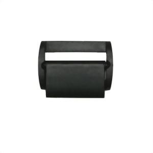 ji-horng-plastic-center-release-cam-buckle-G7