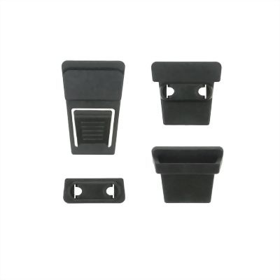 ji-horng-plastic-press-bag-lock-buckle-G3