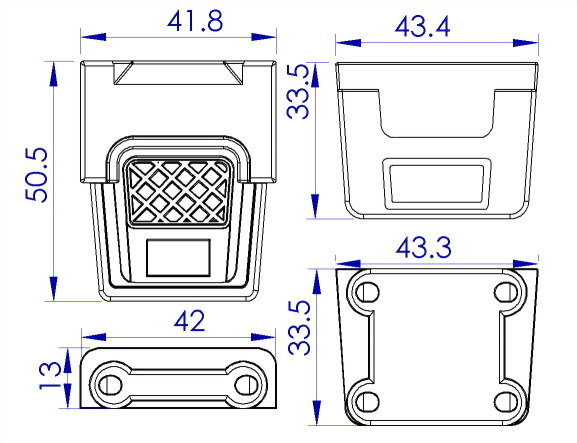 ji-horng-plastic-press-bag-lock-buckle-G3L