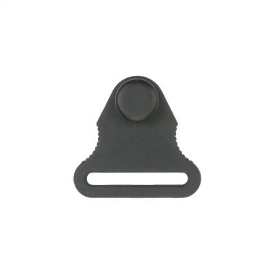 ji-horng-plastic-rotatable-strap-keeper-buckle-G5
