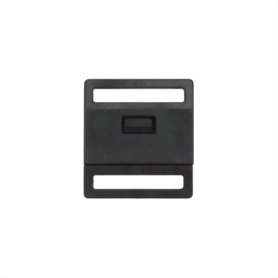 ji-horng-plastic-center-release-safety-buckle-S17