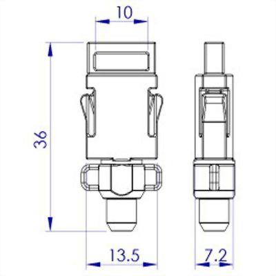 ji-horng-plastic-cellphone-buckle-S10