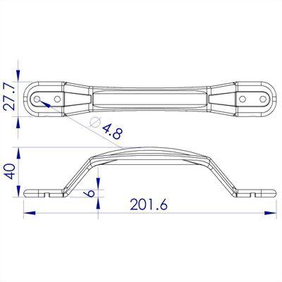 ji-horng-plastic-luggage-suitcase-handle-P6-8