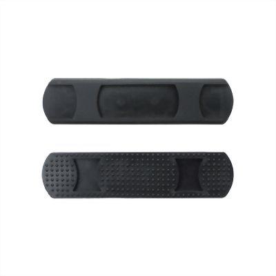ji-horng-plastic-no-slip-shoulder-strap-pad-P11