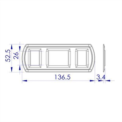 ji-horng-plastic-6-slots-lash-tab-shoulder-tab-P4