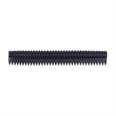 ji-horng-plastic-protecting-corner-strip-P616
