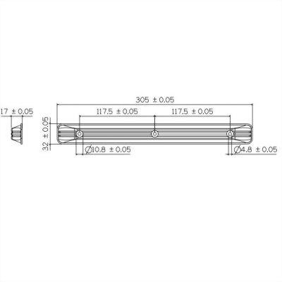 ji-horng-plastic-bottom-support-stand-bar-P8