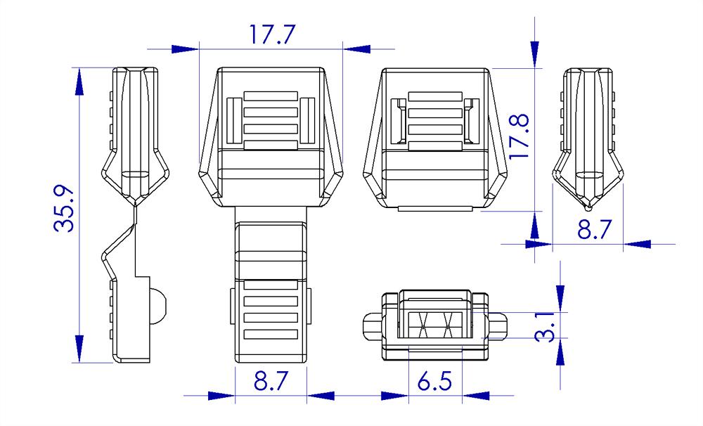 JH-plastic-zip-puller-AC01