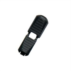 ji-horng-plastic-zipper-puller-AC03