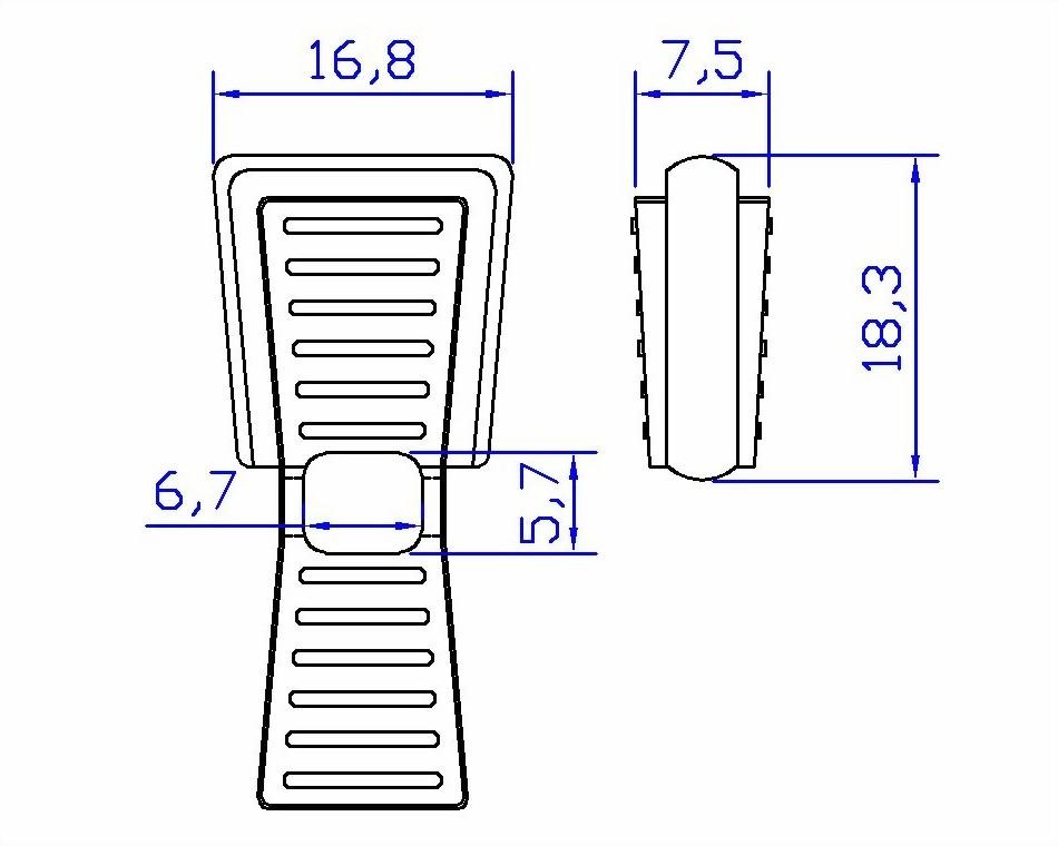 jh-plastic-zipper-puller-AC04