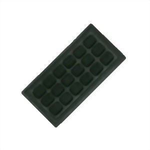 JH-plastic-bag-bottom-stud-pad-P13