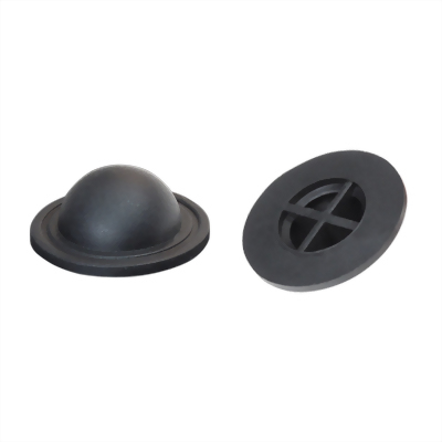 JH-plastic-round-foot-stand-fitting-P14