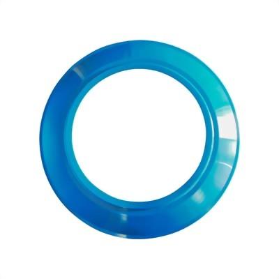 Ji-Horng-impact-resistant-plastic-tyre-plate-TP01