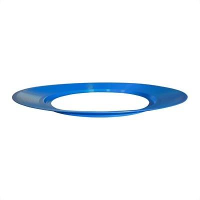 Ji-Horng-impact-resistant-plastic-bead-spacer-TP01