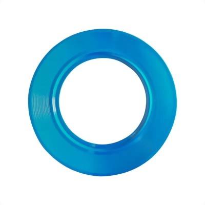 Ji-Horng-impact-resistant-plastic-tire-plate-TP01