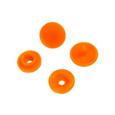 plastic-snap-fastener-clip-c103eo