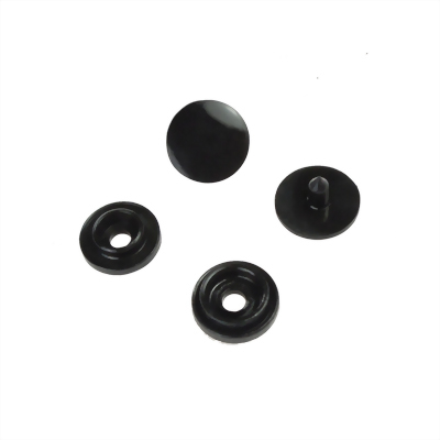 plastic-snap-fastener-button-c103a