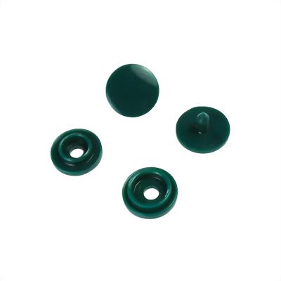 plastic-snap-fastener-button-c103ag