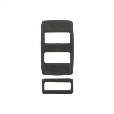 Ji-Horng-Plastic-Slide-with-Strap-Keeper-B4
