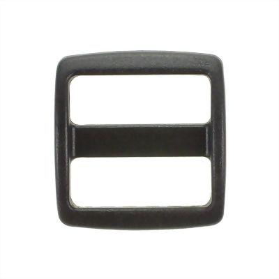 Ji-Horng-Plastic-Pet-Collar-Adjust-Slide-Buckle-B5