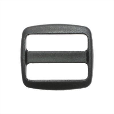 Ji-Horng-Plastic-Pet-Harness-Slide-Buckle-B5A