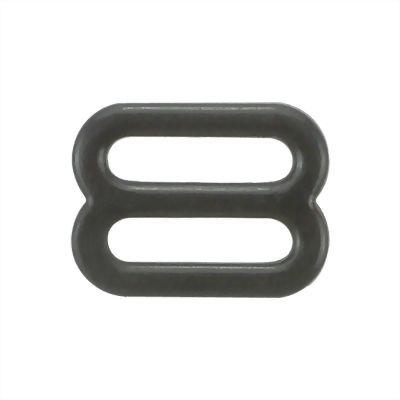 Ji-Horng-Plastic-8-Shaped-Slide-Buckle-B6