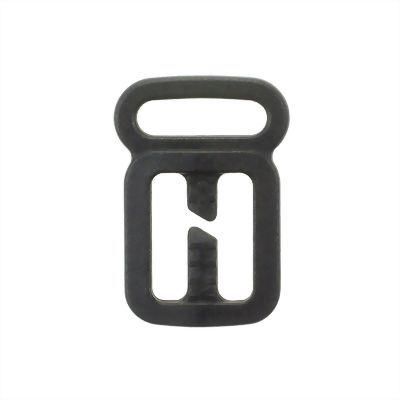 Ji-Horng-Plastic-Sliploc-with-Opening-Design-B8