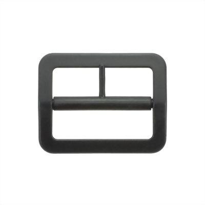 Ji-Horng-Plastic-Belt-Slide-Buckle-B9