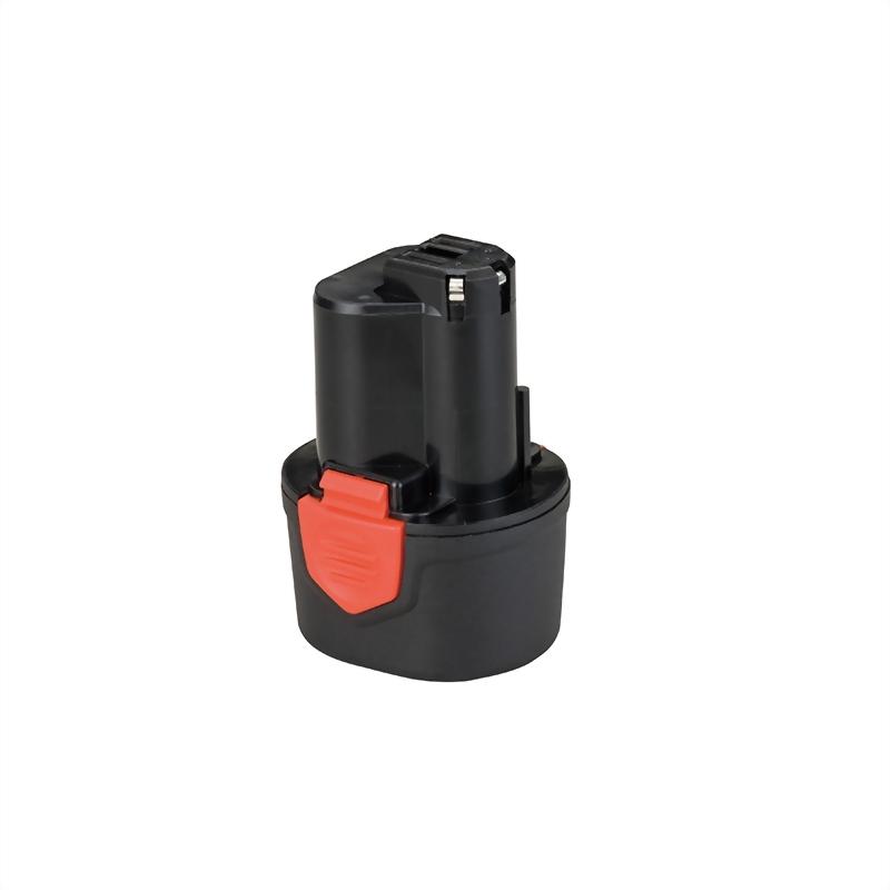 Electric Flaring Tool Kit