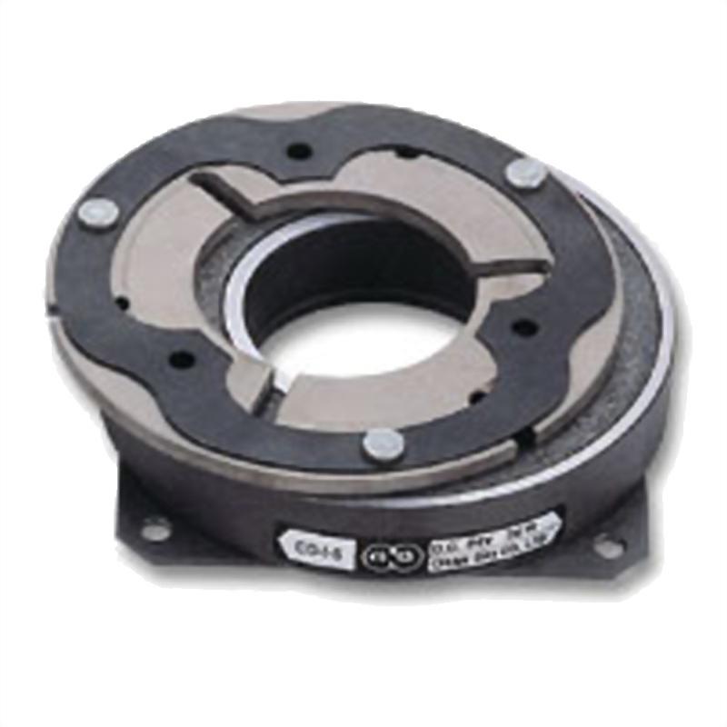 CDI Electromagnetic Power On Brake