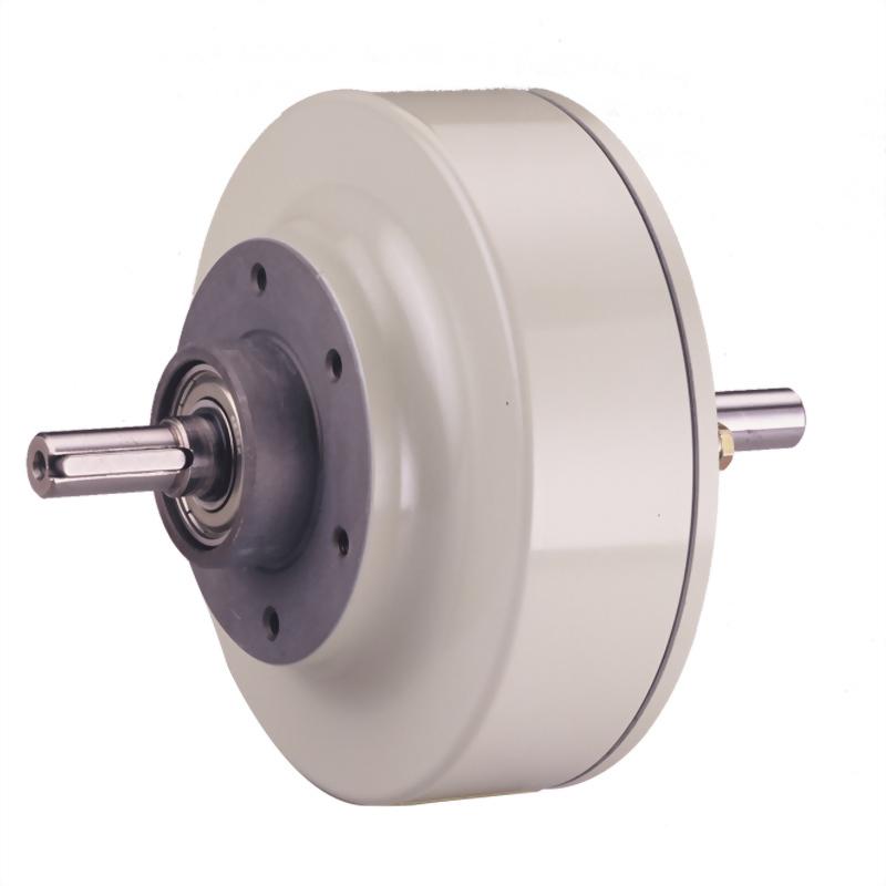 ZKF 磁粉式電磁離合器