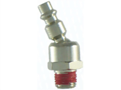J702N SWIVEL FITTING - Industrial type