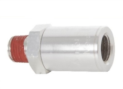 IN-LINE FILTER