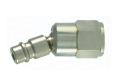 J712G SWIVEL FITTING - European type