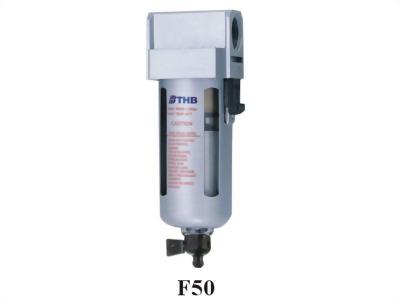 FILTER F50