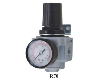 R70調壓器