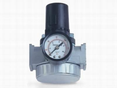 AIR REGULATOR- R89