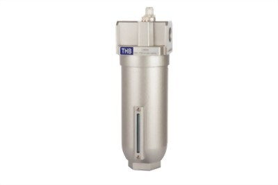 HI-FLOW LUBRICATOR L90