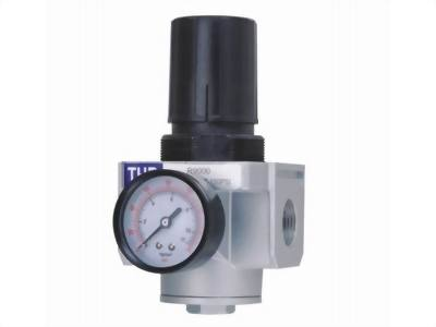 HEAVY DUTY REGULATOR R90