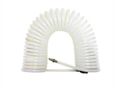 Nylon Tube (Nylon 12)