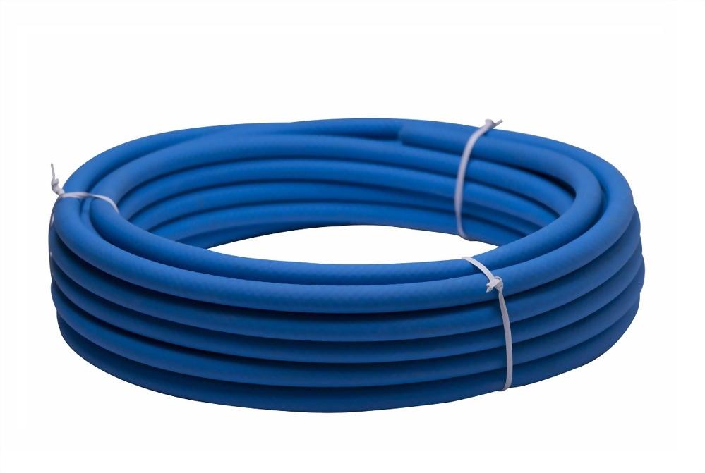 Hybrid Hose (PVC)