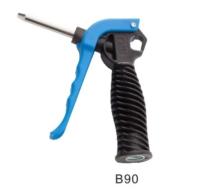 B90 HIGH FLOW AIR BLOW GUN