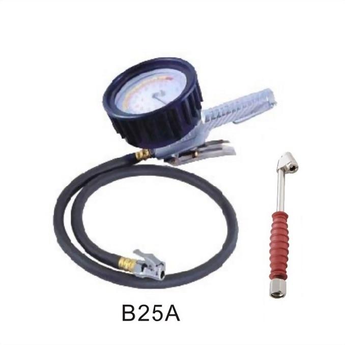 B25A / B24A