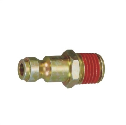 "TRUFLATE TYPE-1/4"" BODY AUTOMATIC 3 IN 1 PLUG"