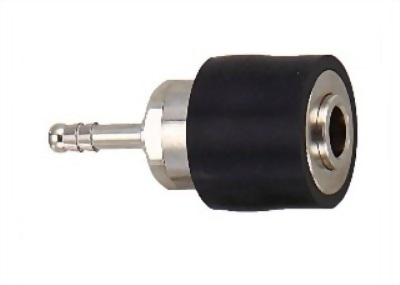 SAFETY COUPLER SH