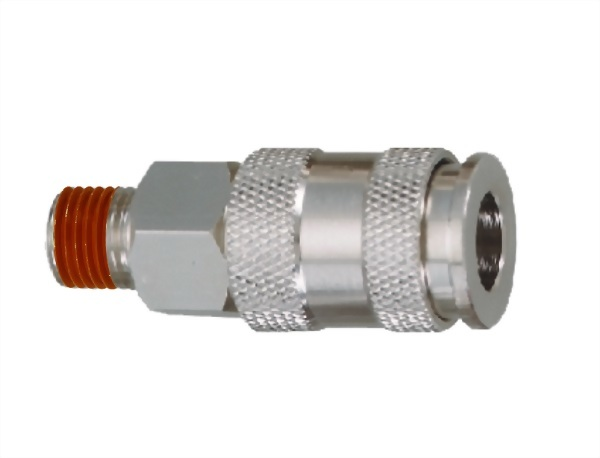 UNIVERSAL 4 IN 1 SMA